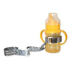 Sippy Cup Bungy Cord Image
