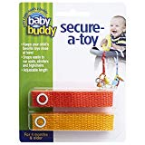 Secure-A-Toy Image
